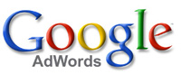 http://localmarketingideas.com/wp-content/uploads/2009/11/adwords-logo.jpg